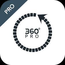 Download 360 VR Player Pro Videos  Apk v1.5.47