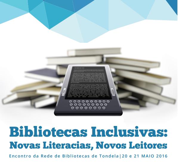 http://cm-tondela.pt/encontrobibliotecas/