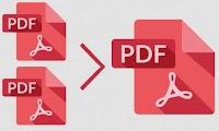 Come unire e dividere PDF da PC, Mac e online