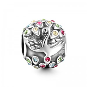http://www.soufeel.com/peacock-charm-925-sterling-silver.html
