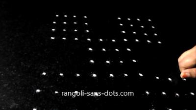 Diwali-dots-rangoli-2410a.jpg