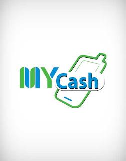mycash vector logo, mycash logo vector, mycash logo, mycash, mobile banking logo vector, mycash logo ai, mycash logo eps, mycash logo png, mycash logo svg