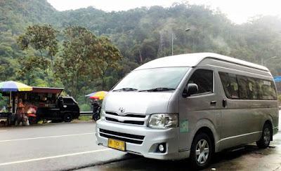 travelpekanbaru11