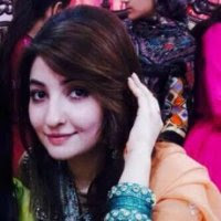 Gul Panra Picture Biography