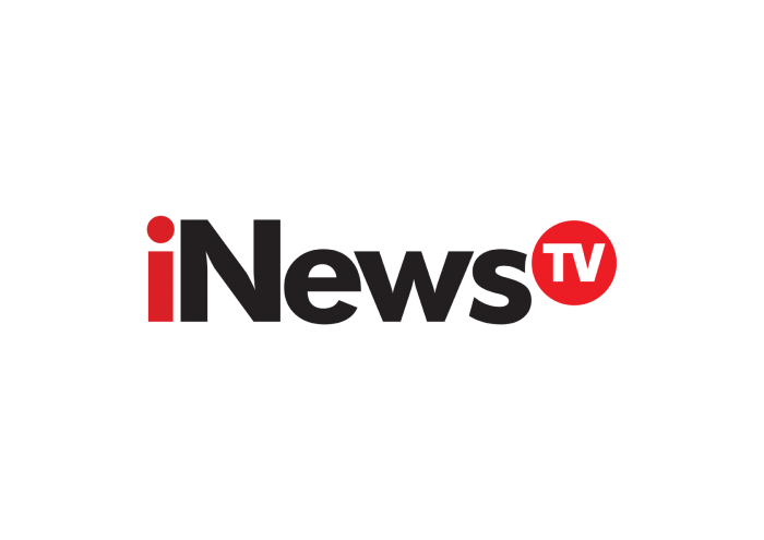 Image result for iNews TV logo png