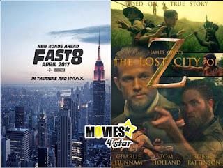 https://movies4star.com/