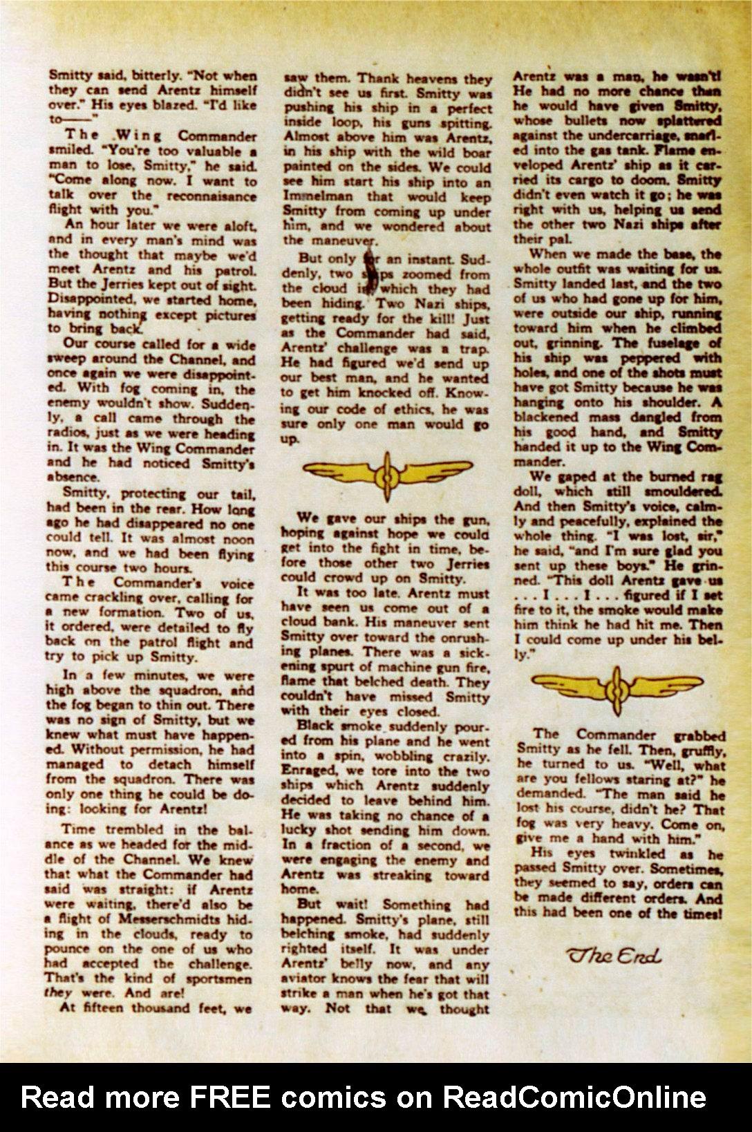 Action Comics (1938) 50 Page 52