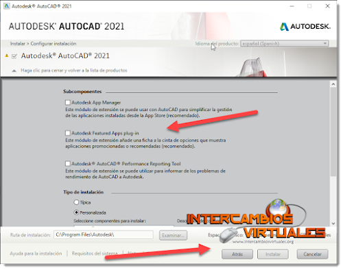AutoCAD.2021.Multilingual.64bit.Incl.Kg-www.intercambiosvirtuales.org-1.png