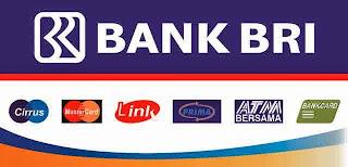 Daftar Bank BRI Medan Putri Hijau