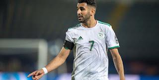 مشاهدة مباراة الجزائر والسنغال بث مباشر 27-6-2019 كاس الامم الافريقية
