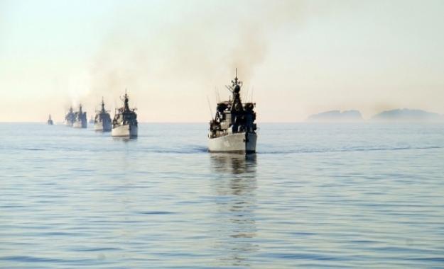 Ατζέντα συνολικής διαπραγμάτευσης για το Αιγαίο επιχειρεί να διαμορφώσει η Άγκυρα