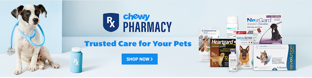 https://www.chewy.com/app/content/pharmacy