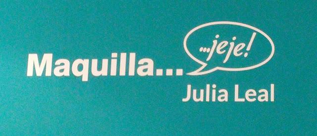 julia leal