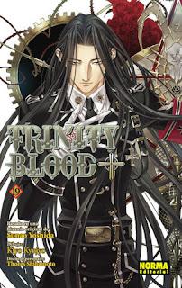 http://nuevavalquirias.com/trinity-blood-comprar-manga.html