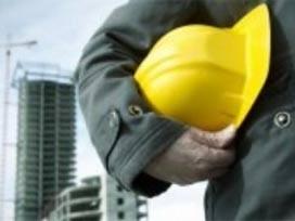 özyurt inşaat dekorasyon inşaat ustaları aranıyor