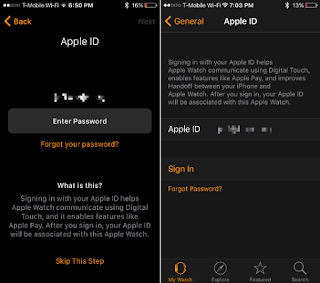 sugn%2Bin%2Bwith%2Bapple%2Bid How To Enable Activation Lock On Apple Watch Apps