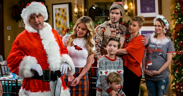 Fuller House Season 4 Now Streaming Online Free