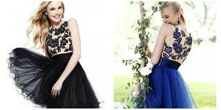 jaka sukienke wybrac na swieta