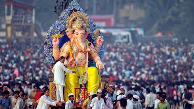 ganapati messeges, ganesh, ganeshchaturthi 2018 wishes and messeges, ganeshchaturthi wishes, happy ganeshchaturthi 2018 wishes,
