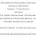 Sistem Rasio Berlaku Semester 1 Tahun Pelajaran 2016/2017