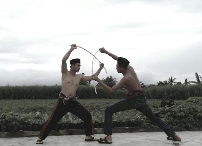 Ojhung, Festival Adat Memanggil Hujan di Situbondo