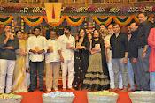 Om Namo Venkatesaya Music Launch Final-thumbnail-8