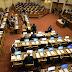 Fiscalía solicitó a la Cámara informe de asesorías externas contratadas por diputados