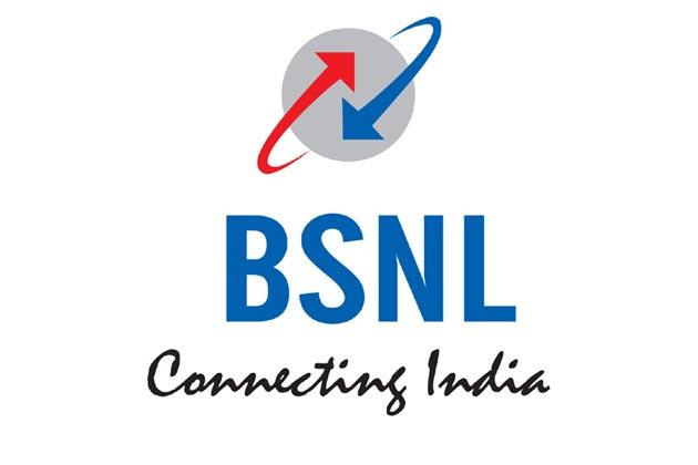 BSNL Caller Tune free
