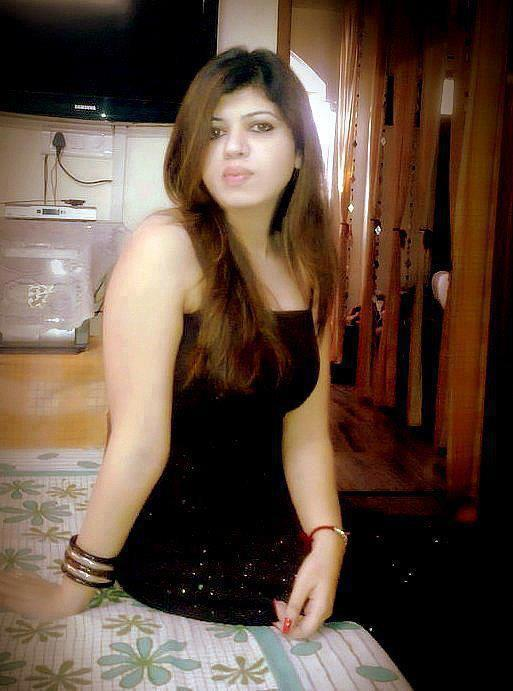 Free dating girl number
