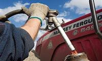 Διευκρινίσεις για τη συνταξιοδότηση αγροτών δίνει εγκύκλιος