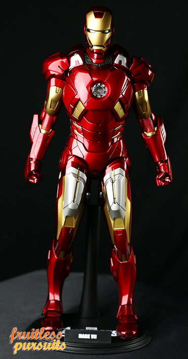 Iron Man 3 Full Body Images - impremedia.net