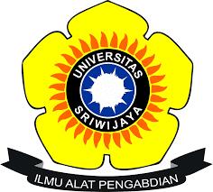 Passing Grade UNSRI 2016
