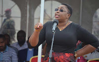 AISHA%2BJUMWA - AISHA JUMWA will one day kill ATWOLI and HASSAN JOHO – See what she told them after claiming that RUTO will not be in the presidential ballot in 2022