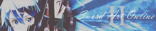http://myanimedrama.blogspot.com/2015/01/011-sword-art-online-ii-czyli-letniego.html