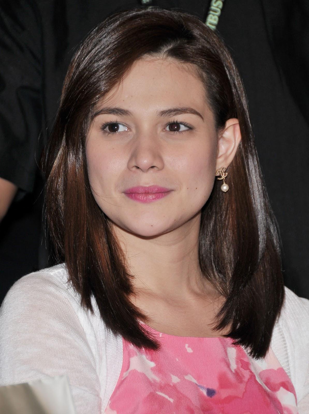 Bea Alonzo Celebrity PinaySpot PinaySpot