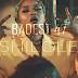 VIDEO | Baddest 47 x Shilole – Nikagongee Remix | DOWNLOAD