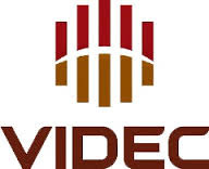 Chủ đầu tư VIDEC