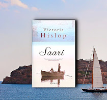 Victoria Hislop - The Island