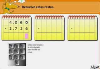 http://bromera.com/tl_files/activitatsdigitals/Capicua_3c_PF/cas_C3_u08_59_6_operacionsDirectes.swf