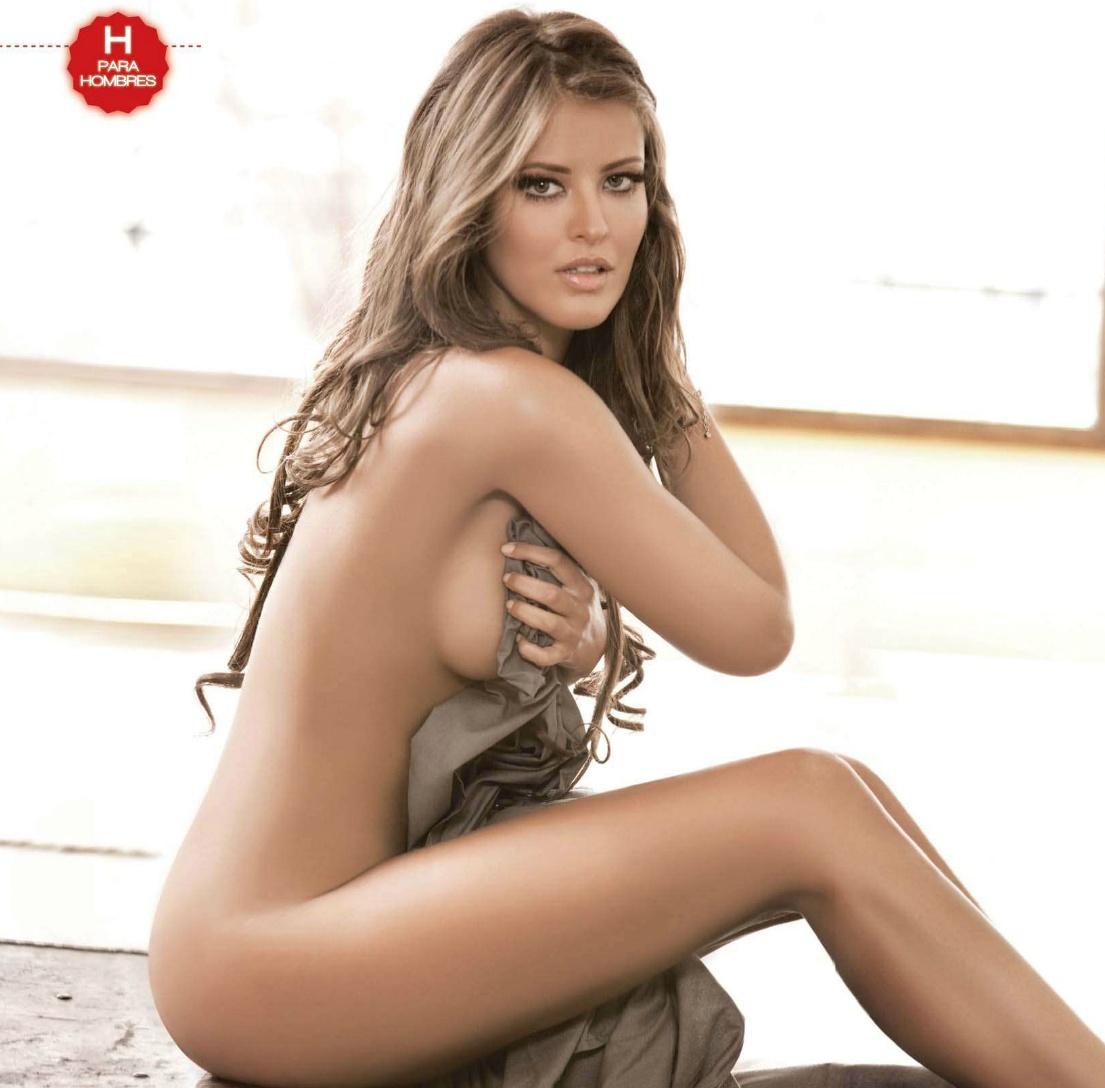 Vanessa Claudio - Galeria 3 Foto 1