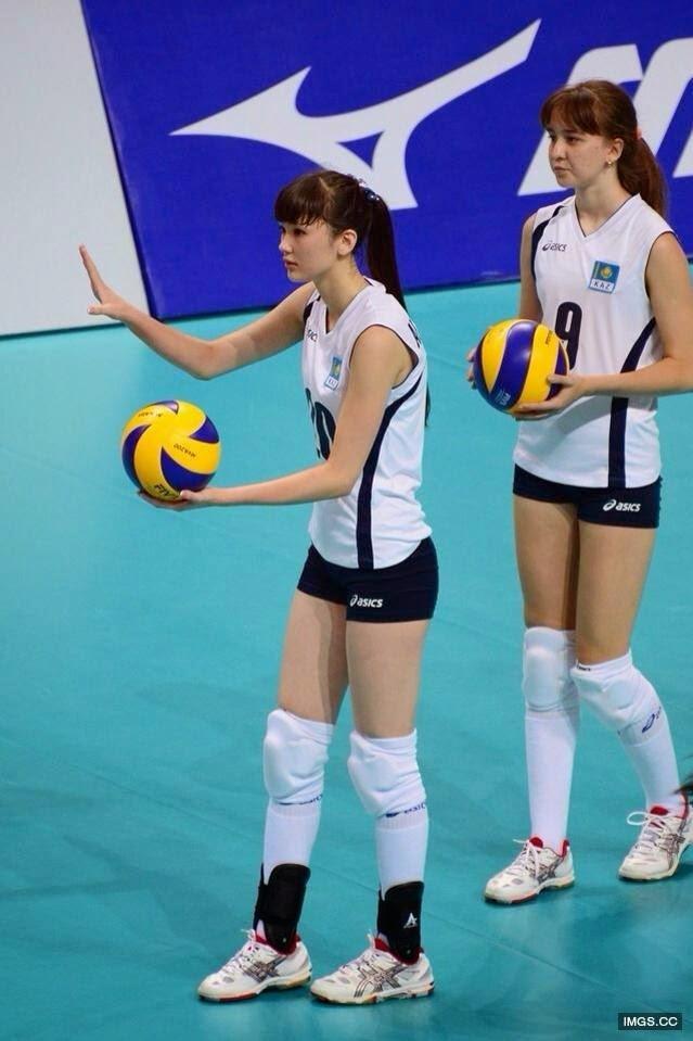 Gambar Campionati Volleyball Gambar Dp Bbm Volly Ball di Rebanas ...