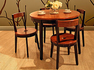 Indonesia furniture, Indonesia dining set furniture, Indonesia living furniture, Indonesia home decor