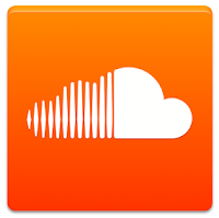 SoundCloud - Music & Audio v15.10.05