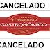 Por falta de capacidade ADETUR cancela o 4° Inverno Gastronômico