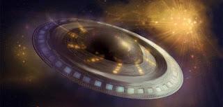 558224 337320613023566 598902710 N Întâlnire În Pleiade: O Privire Din Interior Asupra Ozn-Urilor
