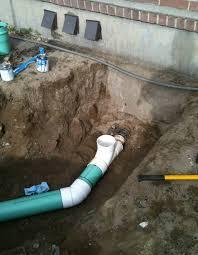 Suffolk County Sewers