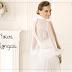 16 Vestidos de Noiva com Mangas Longas