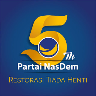 5 Tahun NasDem, Ustaz Arifin Ilham Dijadwalkan Pimpin Zikir Bersama di Makassar