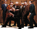 The Mighty Mighty Bosstones - Royal Oil