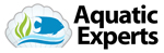 Aquatic Experts logo